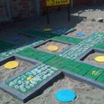 3-en-raya-el-jardin