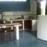 IMG00691-20111003-0838