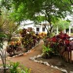 bello-el-jardin