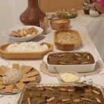 buffet-de-boda