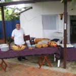 buffet-el-colibri-el-jardin