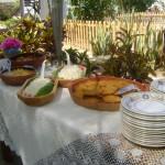 buffet-tipico