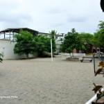 cancha-volley-el-jardin