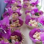 dulces-de-boda