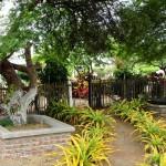 el-jardin-natural
