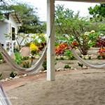 hamacas-el-jardin
