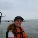 paseo-aves-y-delfines
