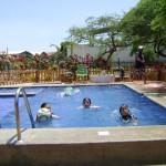 piscina-divertida