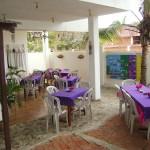 restaurant-el-colibri