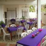 restaurant-el-jardin
