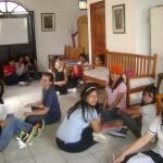 sesion-de-trabajo-de-grupo-estudiantil